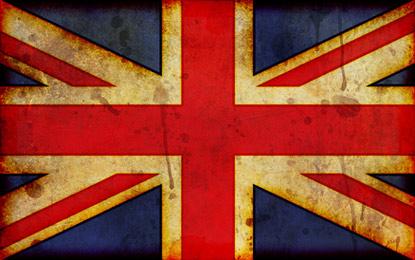 Antique british flag best 2000 antique decor ideas for Decor union 2000